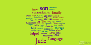 WordItOut-word-cloud-1351233