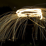 sparks tom_bullock flickr