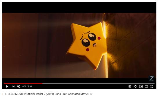 worried star