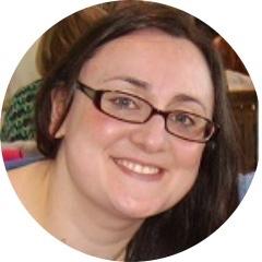 Sarah Johnstone